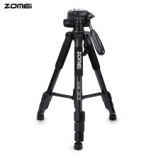 Zomei Q111 56 inch Lightweight Tripod with Bag