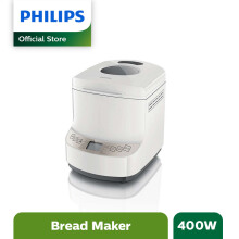 PHILIPS Bread Maker HD9045