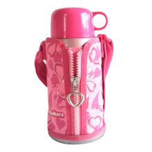 Tiger Vacuum Flask 600 ml MBOA060