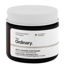 The Ordinary 100% L-Ascorbic Acid Powder 20g