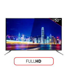 ICHIKO LED TV 50 Inch FHD - S5058