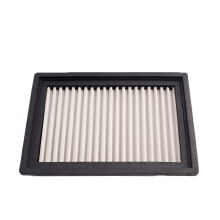 FERROX Air Filter For Car Ford Escape (2001 - 2011)