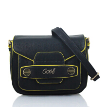 Lunaria-204 Casual Sling Bag
