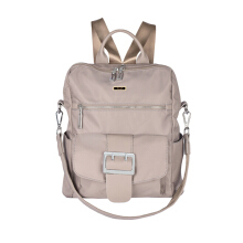 En-ji By Palomino Ririko Backpack