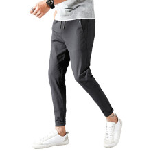 Wei's Exclusive Selection Fashion Male Trousers M-PANTS-CSZK022
