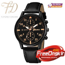 PEKY MW101 Mens Watches Fashion Casual Sport Quartz Watch Men Military Man Leather Business Wrist watch