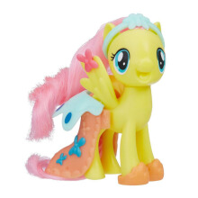 MY LITTLE PONY Fluttershy MLPE0990