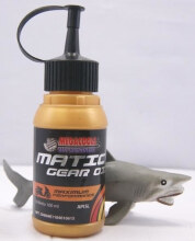 Olie Gear Matic Megacools 100 ml