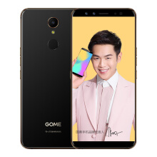 GOME u7 mini [4/64G] Black