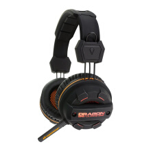 DRAGONWAR Revan Gaming Headset