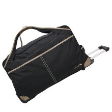 Arnold Palmer Travel Bag Trolley 08119 - 24 inch