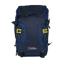 National Geographic Backpack N13307