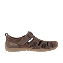 Hush Puppies Nebula New Brown