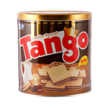 TANGO Wafer Chocolate 350 gr