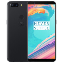 OnePlus 5T 8GB 128GB Black