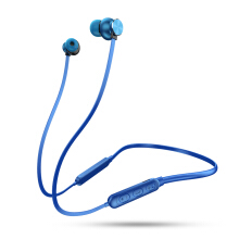 Vinmori XP-9 wireless bluetooth earphone Sports headphone in-ear bluetooth earbuds Headset with mic