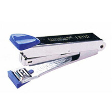 KENKO Stapler Hd-10 Random Color