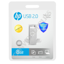 Flash Disk HP Original v295 - 8Gb