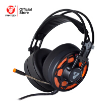 Fantech Headset Gaming HG-10 CAPTION 7.1