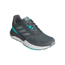 Adidas Run 80S Men's Shoes-BB7829