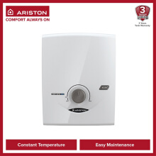 ARISTON Electric Water Heater - Aures Easy