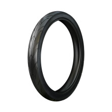 COMET Tires 70/80-17 NR77 M1 Tube Type