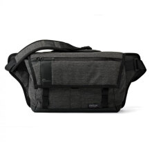 LOWEPRO Streetline SL 140 (Charcoal Grey)