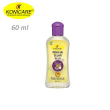 Konicare Minyak Telon Plus 60 ml