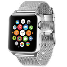 LOLLYPOP Milanese Buckle for Apple Watch 38mm Series 1 2 3