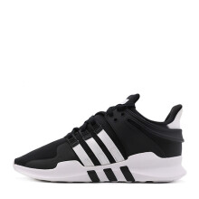Adidas Sepatu Original Sepatu EQT SUPPORT ADV Men's Running Shoes Leisure Running Shoes B37351