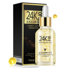 MMIOT 24K Gold Essence Day Cream Anti Wrinkle Face Anti Aging Liquid 30ml