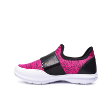 Neox By Ardiles Women Trixie Slip On Shoes - Pink
