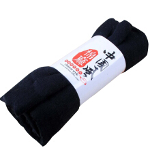 Qianyuanyuan simple curling candy color cotton and linen scarf