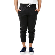 STYLEBASICS Men Jogger - Black