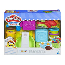 PLAYDOH Grocery Goodies PDOE1936