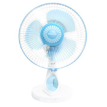 MIYAKO Desk Fan KAD-927 B GB