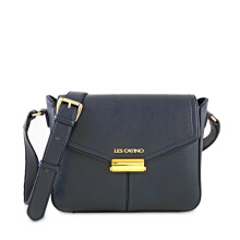 Les Catino Kendra Crossbody Navy Blue