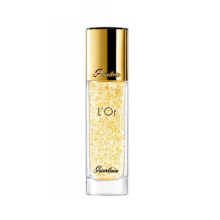 Guerlain L'or 30 ml
