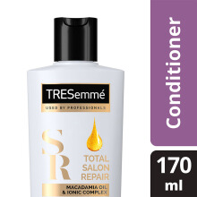 TRESEMME Conditioner Total Salon Repair 170ml
