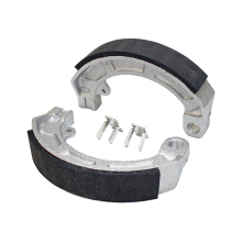 POLINI Brake Shoes D. 150x24 (No Springs)
