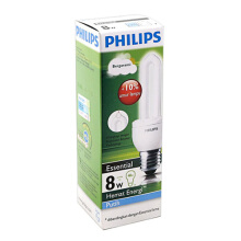 Lampu Phillips Essential 8W CDL
