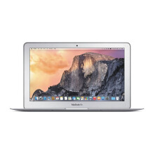APPLE MacBook Air MJVM2 11.6