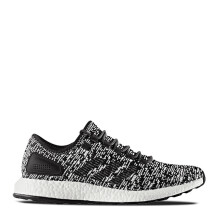Adidas Sepatu Boost Men's Damped Sneakers Running Shoes S81995