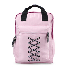 HUER Rebely Backpack 9453-059 Pink