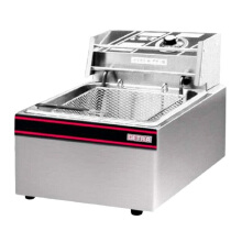 GETRA Electric Deep Fryer EF-88