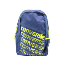 Converse Logo Speed Backpack