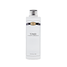 MONCHERI Toner (180ml) - Normal And Combination Skin
