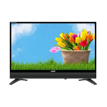 (CLEARANCE) Akari LE-24K88 TV LED Kirana Series Simple Stylish - 24 Inch