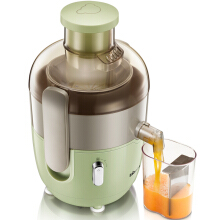 Bear Juice Juicer Household Electric Water Juice Machine ZZJ-E04A2