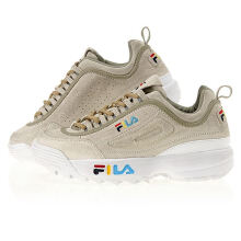 FILA DISRUPTOR 2 WASHING